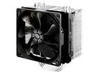 Купить Кулер Процессорный Cooler Master CPU Air cooler Hyper 412S, Алюминий