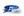 Вентилятор Deepcool Case Fan UF 120