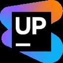 JetBrains Upsource (обновление, включая обновление подписки), 500-User Pack с 50-User Pack