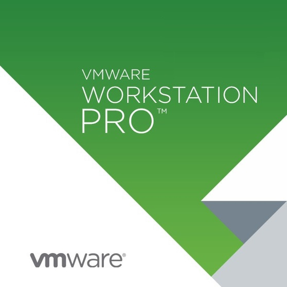 VMware Workstation 16 Pro for Linux and Windows