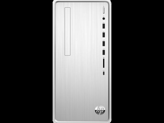 ПК HP Inc. Pavilion TP01-0019ur, 8KE41EA#ACB