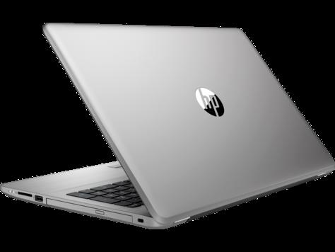 Ноутбук HP Inc. 250 G6 1XN75EA
