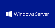 Windows Server Standard 2019. Лицензия OpenLicensePack - Single OLP 16License NL CoreLic, 9EM-00652