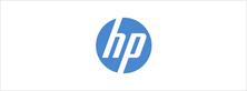 Месяц HP: скидка 10% на всю продукцию