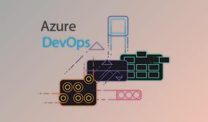 Microsoft Azure DevOps Server