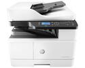 МФУ HP Inc. LaserJet M443nda