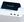 Шредер Office Kit S150