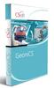 CSoft GeoniCS Изыскания (RGS, RgsPl) 10
