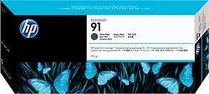 Картридж черный HP Inc. C9464A, C9464A