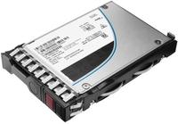 Внутренний SSD HP Inc. Server SSD 480GB