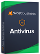 Avast Business AV.