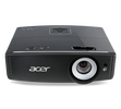 Проектор ACER DLP P6500