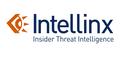 Intellinx