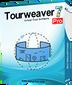 Easypano Tourweaver
