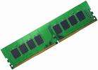 Оперативная память Crucial Desktop DDR4 2400МГц 16GB, CT16G4DFD824A, RTL