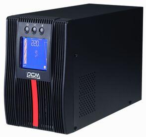 ИБП Powercom MACAN MAC MAC-2000