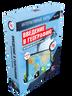 Интерактивные карты. Начальный курс географии. 5–6 классы