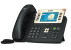 IP-телефон Yealink SIP-T29