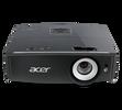 Проектор ACER DLP P6200S