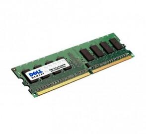Оперативная память DELL for Dell servers  8GB, 370-AEHQ, RTL