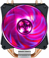 Кулер Процессорный Cooler Master CPU cooler MasterAir MA410P
