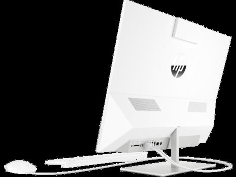 Моноблок HP Inc. Pavilion 24 I 24-xa0051ur