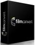 Rubber Monkey FilmConvert