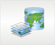 Панорама КБ Панорама GIS WebServer (лицензии), SE для Linux (версия 2, ОС CentOS), 1604