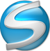 Syncro SVN Client 10