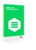 SUSE Linux Enterprise Server (подписка), Подписка Priority Subscription на 3 года. Версия для платформ x86 и x86-64, 1-2 сокета или 1-2 виртуальные машины
