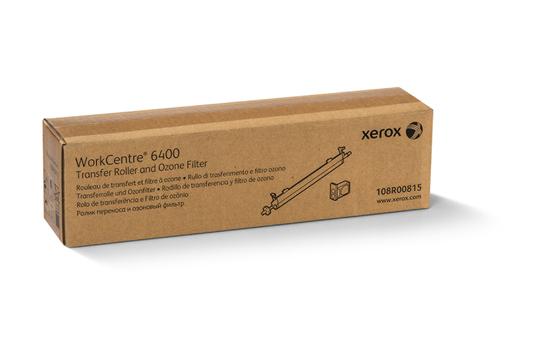 Ролик переноса Xerox WC 6400 108R00815
