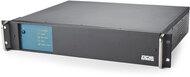 ИБП Powercom King Pro RM KIN KIN-2200AP RM (KRM-2200-6G0-244P)