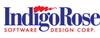 Indigo Rose Corporation