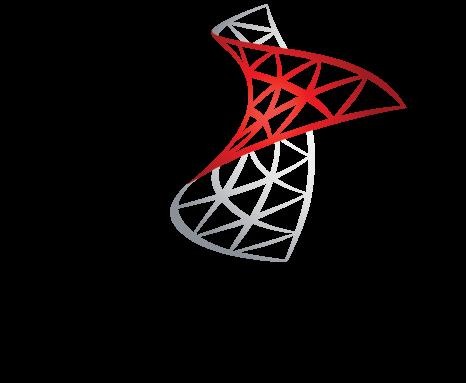 Microsoft SQL Server Standard Edition (Open Value)