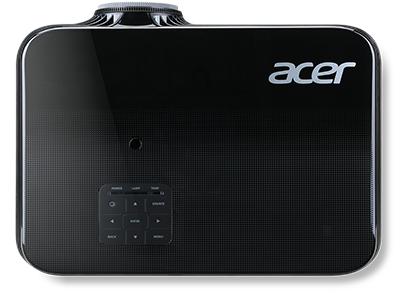 Проектор ACER DLP X1226H