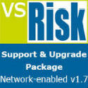 IT Governance vs Risk
