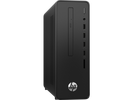 ПК HP Inc. 290 G3 SFF, 123Q8EA