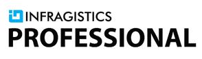 Infragistics Professional 17.2