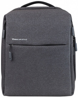 Сумка Xiaomi Mi City Backpack