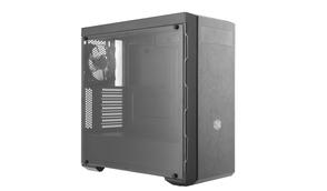 Корпус Cooler Master MasterBox MB600L