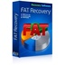 RS FAT Recovery
