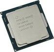 Процессор Intel     Xeon E3-1280v6 OEM