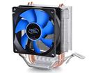 Купить Кулер Процессорный Deepcool CPU cooler ICE Ice Edge Mini