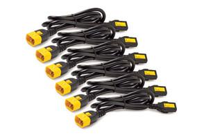 APC Power Cord AP8702S-WW