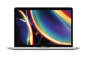 Apple MacBook Pro 2020 13-inch Intel Core i5, 2.0GHz, 16ΓБ, 512ГБ Silver