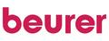 Beurer GmbH