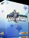 Toon Boom Flip Boom All-Star