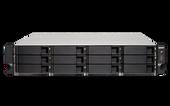 Сетевое хранилище QNAP TS-1253BU-RP фото