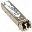 Купить Трансивер Hewlett Packard Enterprise J4858D