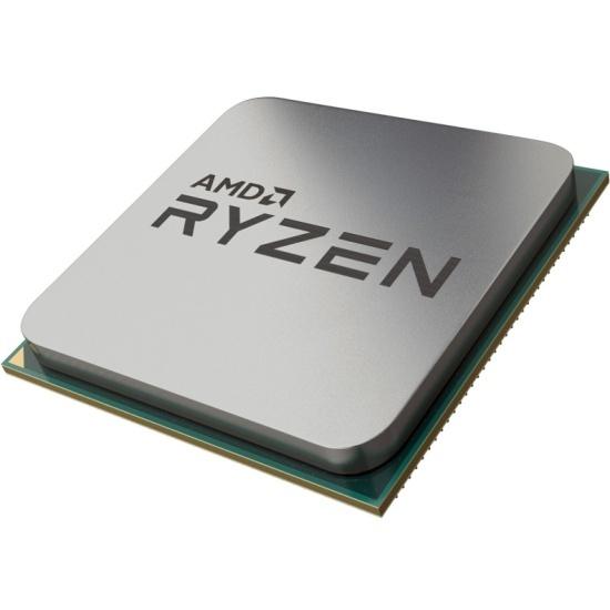 Процессор AMD Ryzen 7 5800X OEM